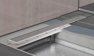 ACO_Haustechnik_ShowerDrain_E-Plus