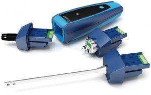 das modulare CAPBs Sensormodul-System von Afriso