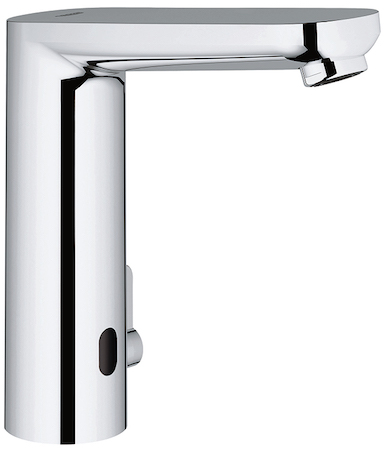 Grohe Eurosmart CE Touchless