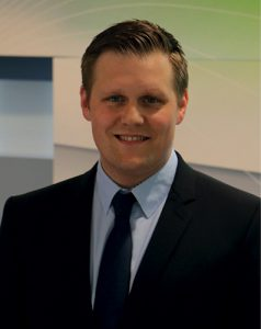 David Kehler