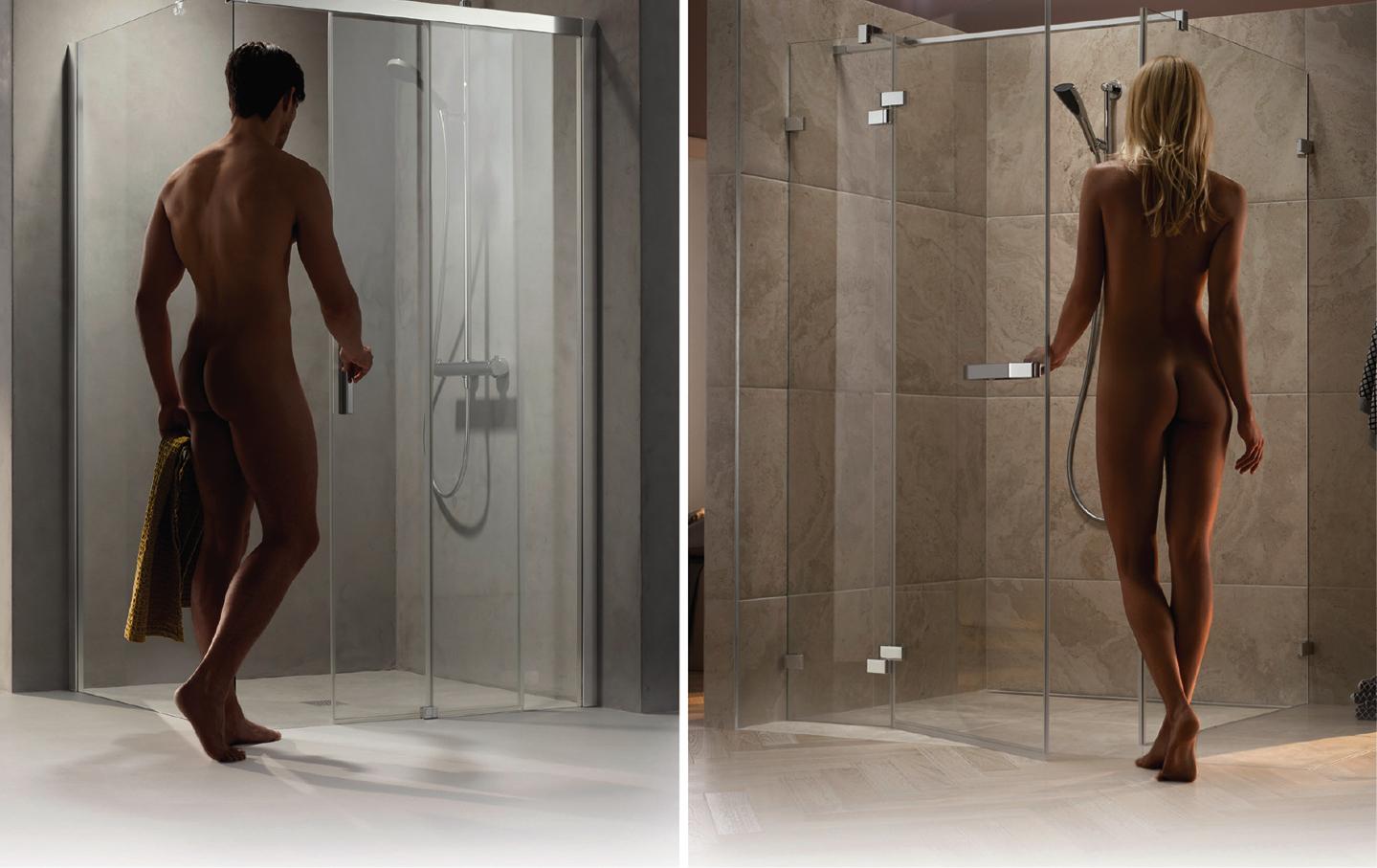 Kermi_UNLIMITED_GRENZENLOS_Die bodenebenen Duschen