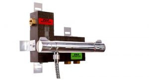 KEMPER ThermoTrenner_Produktbild