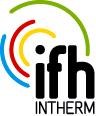 Logo_IFH_CMYK_300dpi_Original