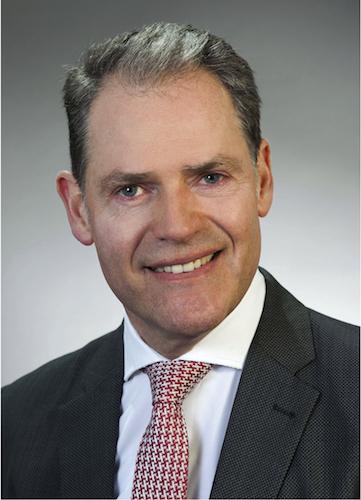 langjähriger Geschäftsführer, Sten Daugaard-Hansen verlässt das Unternehmen Brötje auf eigenen Wunsch