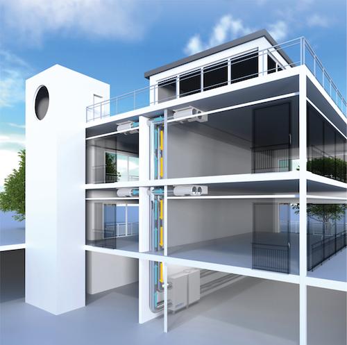 Airflow_SB_Haus