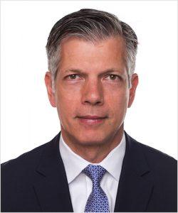 Jan Peter Tewes - Ideal Stadard