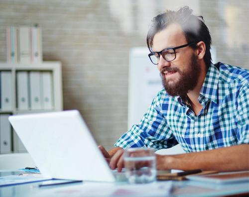 Online-Seminaren von Grundfos