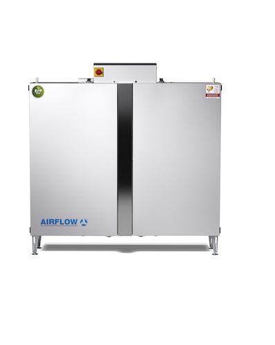 airflow Duplex Flex-Serie