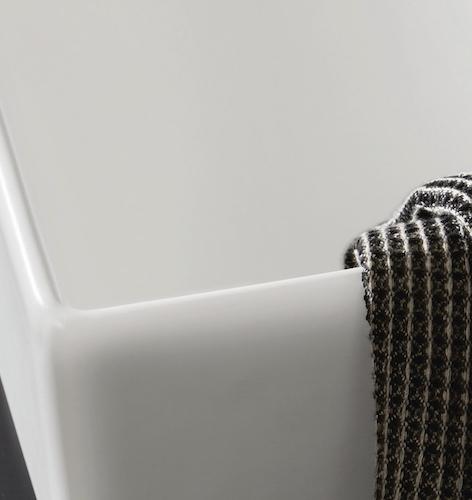 Villeroy & Boch - Baddesigns einer neuen Klasse