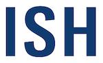 ISH Logo 2019
