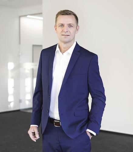 Ein Gespräch mit Detlef Cordes, Geschäftsführer der TePmA GmbH