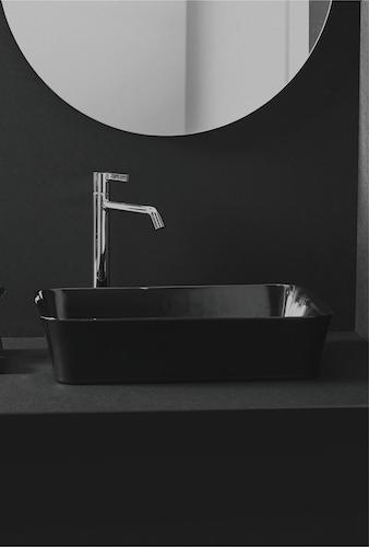 Ideal Standard - Neue Farbpalette für Waschtisch-Serie Ipalyss