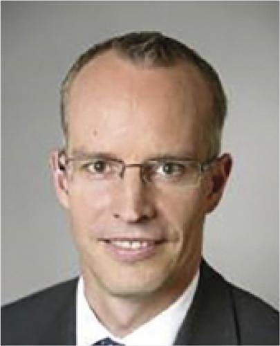 Dr. Christian Gerbaulet (48) - Reflex