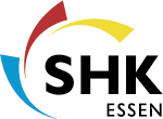 SHK Messe Essen