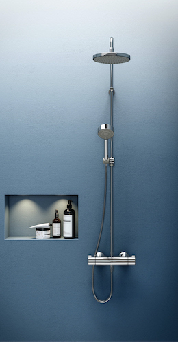 HANSAMICRA_shower_system