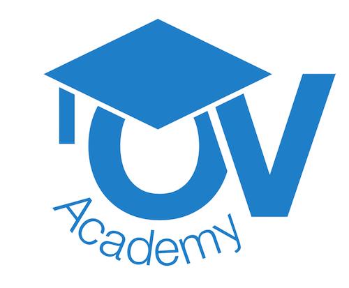 OV-Academy