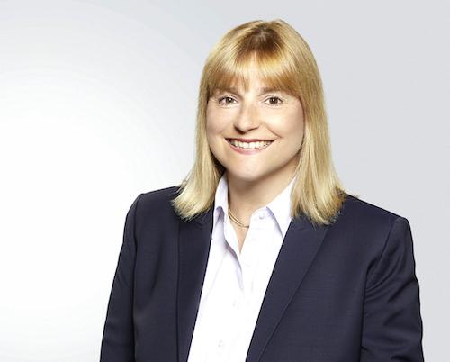 Schell - Andrea Bußmann