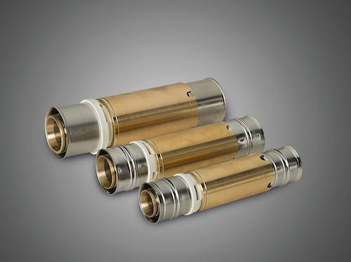 FRAENKISCHE - alpex_Reparaturkupplung