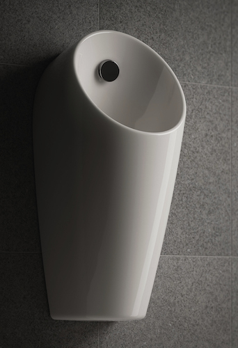 Ideal Standard-Sphero Urinals