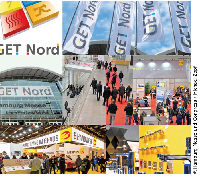 GET Nord 2022