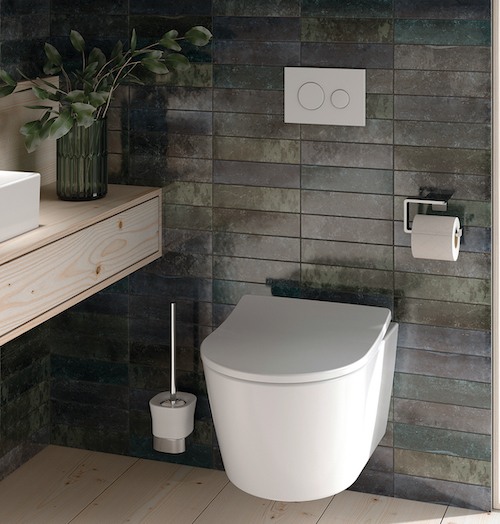 TOTO_WC_RP_Compact