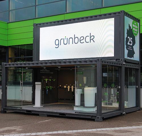 Gruenbeck